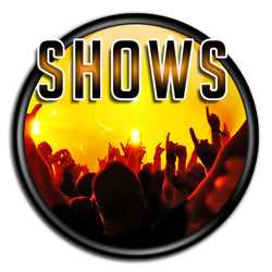 Shows-5A1 by dj-fahr