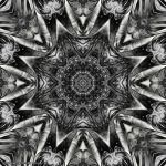Greyscale Series 002 by ClydeFrogDA