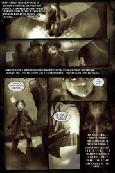 the resurrectionist page2 by -internalist