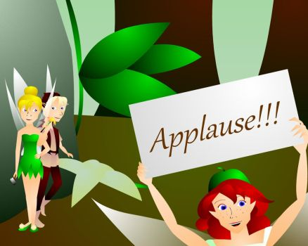 Happily Whatever Maybe? by PolicromaSol
