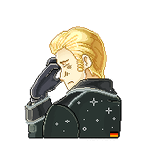 APH Distressed Germany by krisyasha