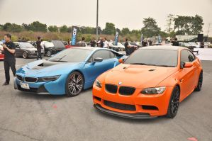 Bimmer Meet 2 13 by zynos958