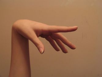 04 Hands by ClaireAMxStock