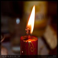 Candle 2 by parsek76