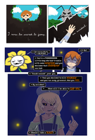 NT - Chapter 3 - Page 15 by Niutellat