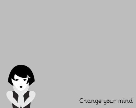 Change your mind by thispicture