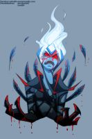 DOTA2: You're Screw'auk'd by MarikBentusi