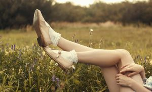 Fantasies by fairyladyphotography