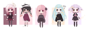 [CLOSED] OTA - dark pastel mixed adopts by ghousu