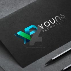 Youns Production by EXTRA-DESIGN