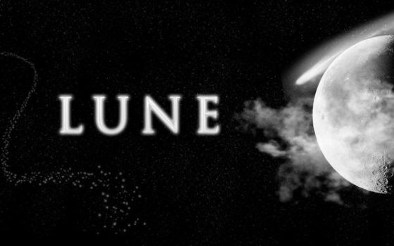 Lune by FirefoxSystems