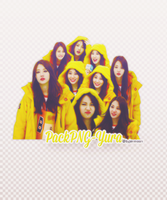 PackPNG-Yura@byjenmooncut by JenMoon
