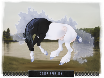 20802 Aphelion by dat-inu