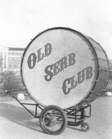 osc_drum1 by Uncleserb