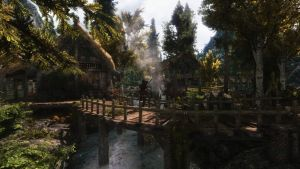 Riverwood by UnitedStrafes