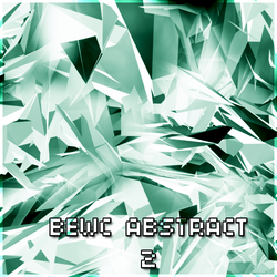BEWC Abstract 2 by BEWC