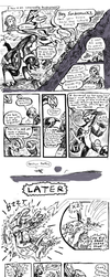 DXT Round 2 pages 27 to 30 by cupil