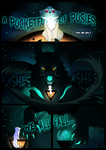 Iridescent Hearts_Rework p6 by Nobunnyvirus