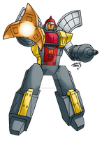 Omega Supreme 2018 5-31 COLORED by LucasAckerman