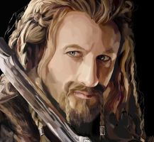 FILI by loladrawsthings