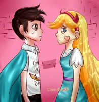 Good bye Marco by mere-chan00