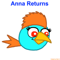 RBT S5 Ep. 1a Anna Returns Title Card by Mario1998