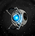 Wheatley space by Gabberforth
