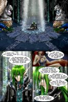 Old Emerald Winter Pg 32 by glance-reviver