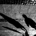 Mad World by mehrmeer