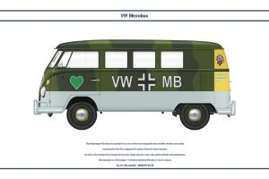 Microbus 11 Window JG53 by WS-Clave