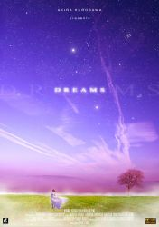 Dreams by Sidiuss