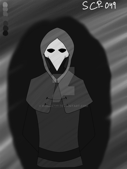 Doodle Favourites Dboy Scp 4263 Wwwpicturessocom