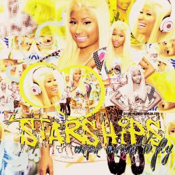+Starships by DiaaniThaawEditions