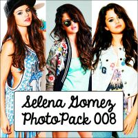 Selena Gomez PhotoPack 008 by PhotoPacksEveryWhere