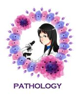 Pathology by Prafa-AR