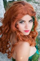 Poison Ivy16 by Lux96