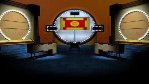 Set of 'Family Feud' by gsreviewer