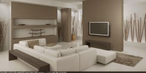 interior 13 by barbar73