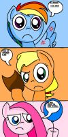 Everypone has there own problems by JamsWilliam58