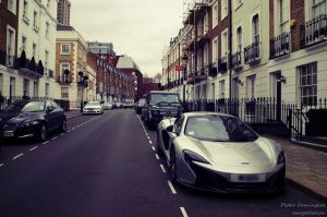 650s 2 by P3droD