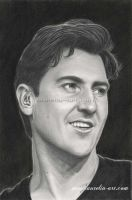 Jonathan Knight by aurelia-acc