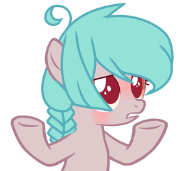 Whats a butt by Steampunkadopts