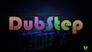 DubStep-Remake by InFecTGraphics