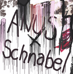 Anus Schnabel by RxSloan