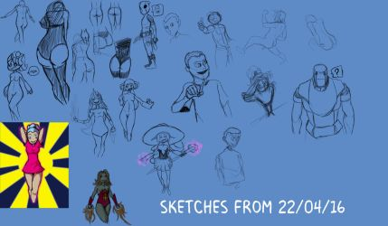 Sketchpage22 04 16 by Enef