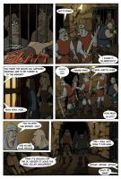 page 8 by JSusskind