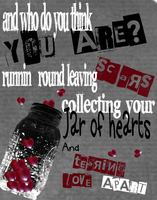 jar of hearts by chaopets