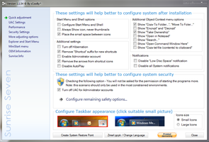 Tweak for win7 by rogio2
