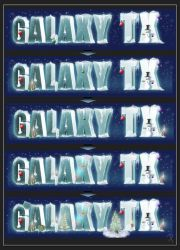 Galaxy TX Winter Banner(s) by bloederbauer