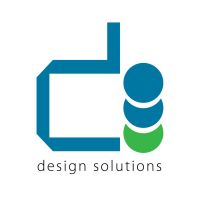 Design Solutions logo by victorsosea